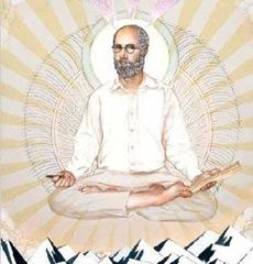 psicoterapia budista