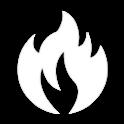 hControl icon