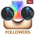 Followers + For Instagram APK for iPhone