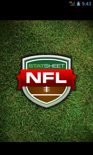 Seahawks by StatSheet