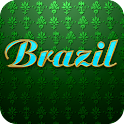 BRAZIL Ringtones icon