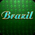 BRAZIL Ringtones icon