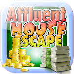 Affluent House Escape APK Image