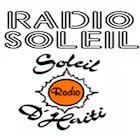 WRSH Radio icon