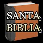 Santa Biblia (Español) icon