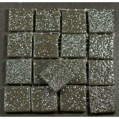 Acheter granit platine 2 3 x 2 3 cm paris chez for Championnet carrelage