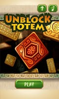Screenshot of Unblock Totem