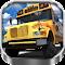 hack de Roadbuses - Bus Simulator 3D gratuit télécharger