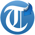 Tribunnews.com Launcher icon