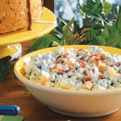 Miracle Whip Gluten Free Recipes