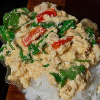 Curry Flounder Recipes