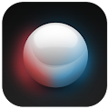 Game Sphetory apk for kindle fire