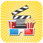 Free Full Movies HD 2014 3 Apk