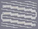Thumbnail of the map 'Caverns of no hope'