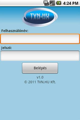 TVN.HU