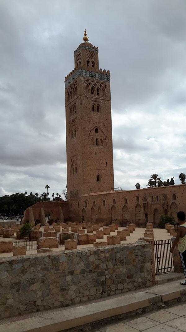 nota-futi-marruecos-ciudad