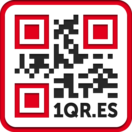 qr code reader gratis download