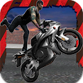 Game Race, Stunt, Fight, 2! FREE APK for Windows Phone