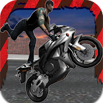 Race, Stunt, Fight, 2!  FREE 1.4 Apk