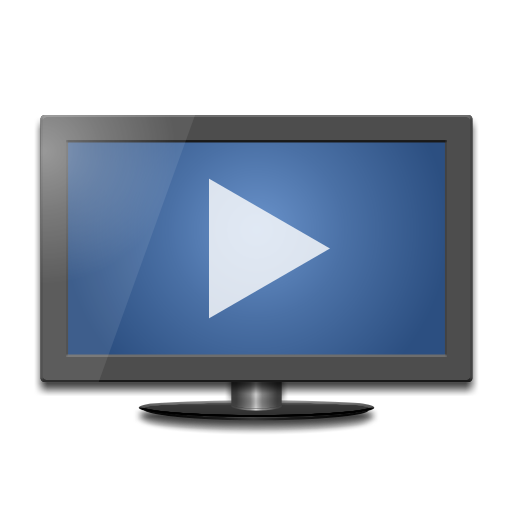 IP-TV Player Remote Lite file APK Free for PC, smart TV Download