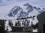 Mt.Shucksan