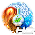 Alchemy Classic HD APK for Bluestacks
