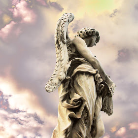 iStock - Archangel.jpg