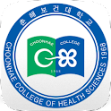 Choonhae College Library icon