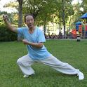 Yang TaiChi40-2杨氏四十式太极拳2