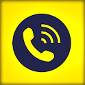 MyTravelApp Prepaid Calling icon