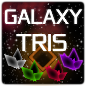 GALAXYTRIS Demo