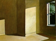 hopper_sun-empty-room