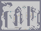 Thumbnail of the map 'Expositron'