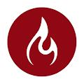 Moksha Hot Yoga APK for Ubuntu
