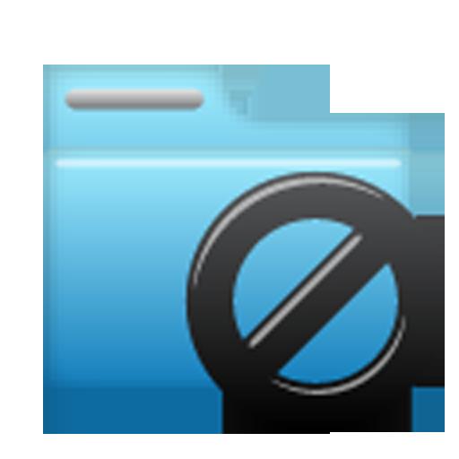 短信攔截器精簡版 LOGO-APP點子