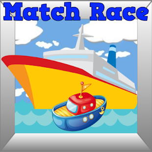 Boat Games For Kids Free - screenshot