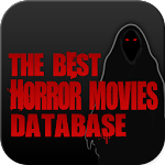 Best Horror Movies Dtbase FREE 1.1 Apk