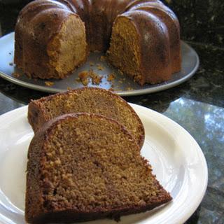 Brown Sugar Cake Simple Recipes