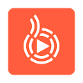 App HTC BoomSound Connect APK for Kindle