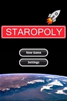 Screenshot of Staropoly free