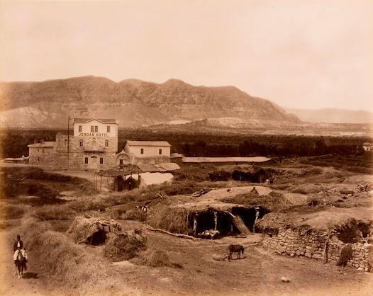 Village of Rahya