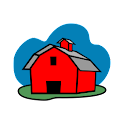Barnyard Slider icon