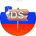 Android aplikacija Soca Valley Travel Guide na Android Srbija