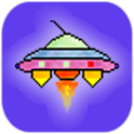 Jet Fly (Favorites) icon