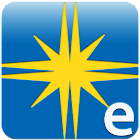 Herald-Tribune eEdition icon