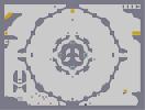 Thumbnail of the map 'Plasma Net 5: Trojan'