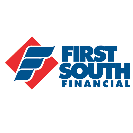First South Financial app (apk) free download for Android/PC/Windows