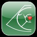 EchoCalc (Donate) icon