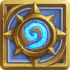 Hearthstone Heroes of Warcraft 9.0.20457