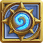 Game Hearthstone APK for smart watch